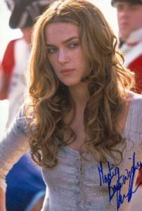 keira_knightley_bad_girl.jpg 13.5K