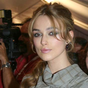 keira_knightley_diva_hot.jpg 16.5K