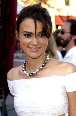 keira_knightley_pirates.jpg 22.9K