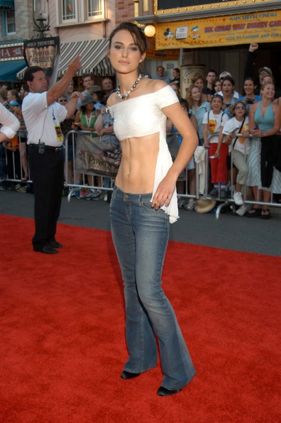 keira_knightley_tight_jeans.jpg 100.1K